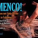 Flamenco voor beginners in Culemborg