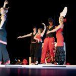 'Flamencobattle'