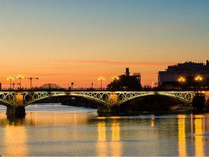 puente-triana